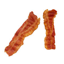 Good bacon